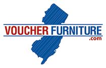 Voucher Furniture